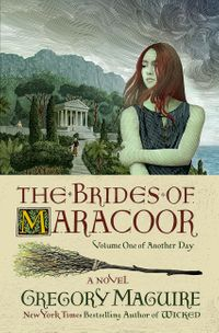 the-brides-of-maracoor