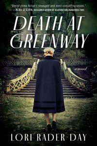 death-at-greenway