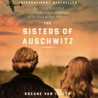 the-sisters-of-auschwitz