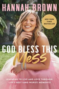 god-bless-this-mess