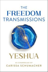 freedom-transmissions