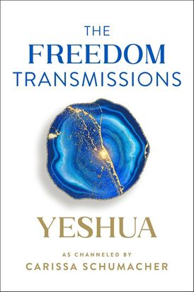The Freedom Transmissions