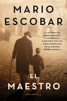 The Teacher \ El maestro (Spanish edition)
