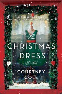 the-christmas-dress