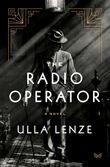 the-radio-operator