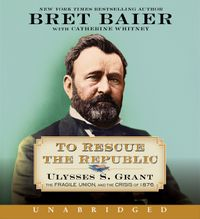 to-rescue-the-republic-cd