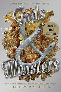 gods-and-monsters-signed-edition