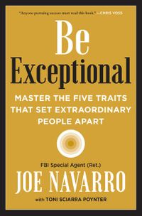 be-exceptional