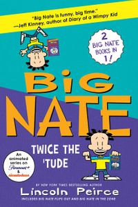 big-nate-twice-the-tude