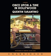 once-upon-a-time-in-hollywood-cd
