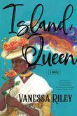 island-queen