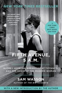 fifth-avenue-5-a-m