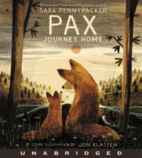 pax-journey-home-cd