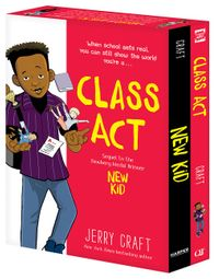 new-kid-and-class-act-the-box-set