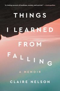 things-i-learned-from-falling