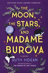 the-moon-the-stars-and-madame-burova