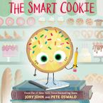 The Smart Cookie Downloadable audio file UBR by Jory John