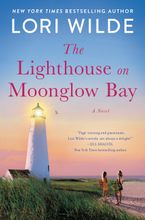 The Lighthouse on Moonglow Bay