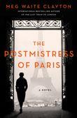 the-postmistress-of-paris