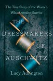 the-dressmakers-of-auschwitz