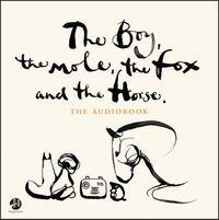the-boy-the-mole-the-fox-and-the-horse-cd