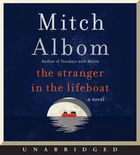 the-stranger-in-the-lifeboat-cd