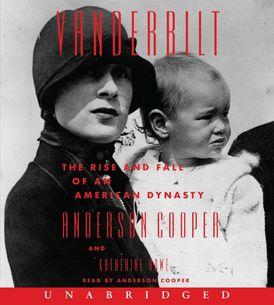 Vanderbilt CD