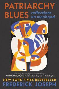 patriarchy-blues