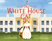 the-white-house-cat