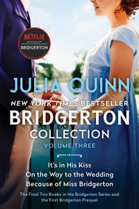bridgerton-collection-volume-3