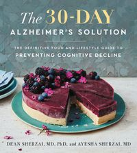 the-30-day-alzheimers-solution
