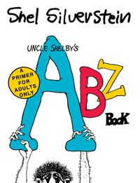 uncle-shelbys-abz-book-a-primer-for-adults-only