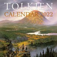 tolkien-calendar-2022