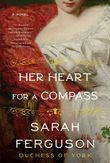 her-heart-for-a-compass