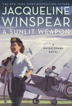 A Sunlit Weapon
