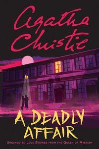 a-deadly-affair