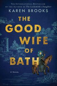 the-good-wife-of-bath