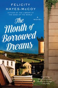 the-month-of-borrowed-dreams