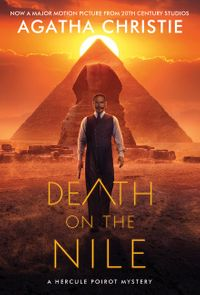 death-on-the-nile-movie-tie-in-2021