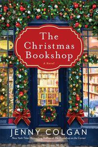 the-christmas-bookshop