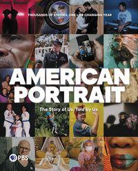 american-portrait