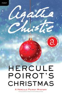 hercule-poirots-christmas