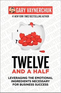 twelve-and-a-half