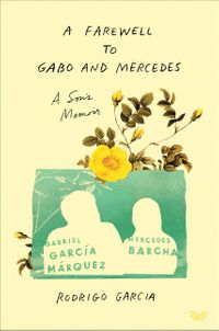 a-farewell-to-gabo-and-mercedes