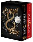 serpent-and-dove-2-book-box-set