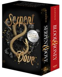 serpent-and-dove-2-book-box-set