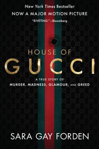 the-house-of-gucci-movie-tie-in
