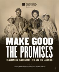 make-good-the-promises