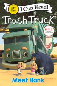 trash-truck-meet-hank