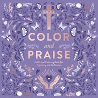 color-and-praise